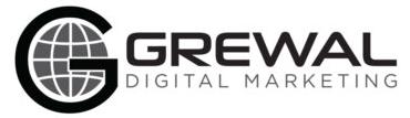 Grewal Digital Marketing