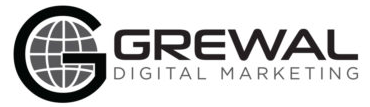 Grewal Digital Marketing